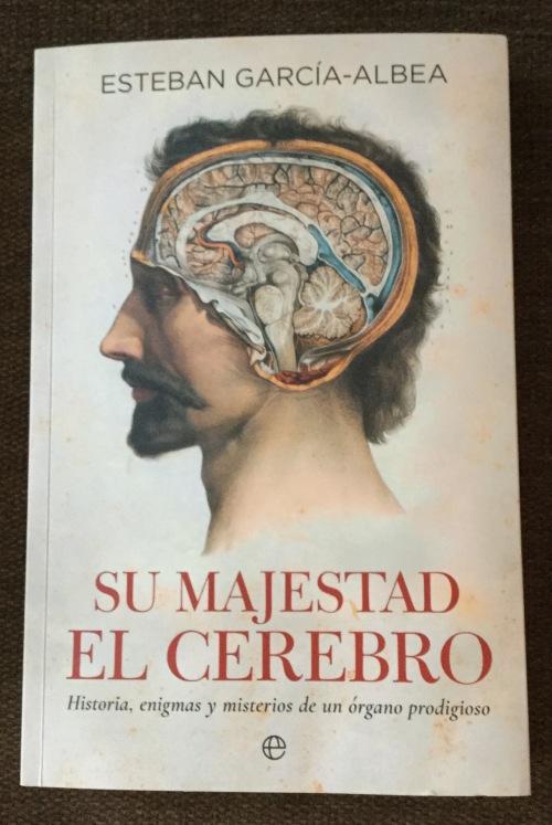 portada cerebro